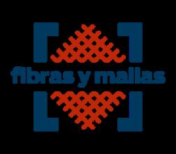 logoFibrasyMallas-e1537989560537